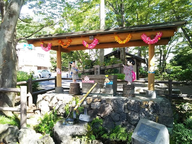 三島8.jpg
