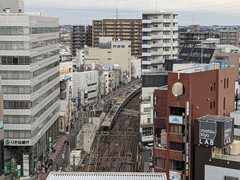 町田11.jpg