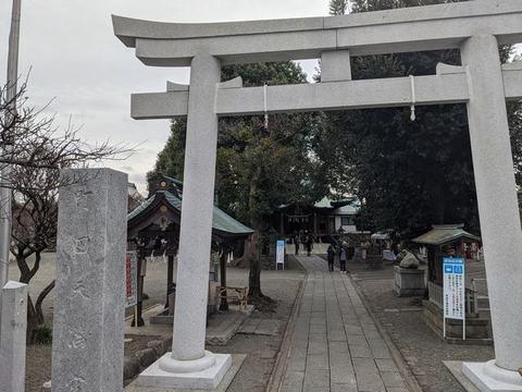 町田2.jpg