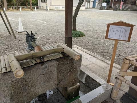 町田3.jpg