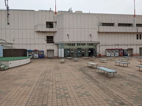 町田8.jpg