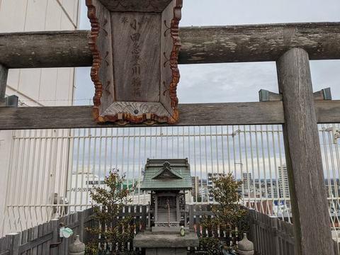 町田9.jpg