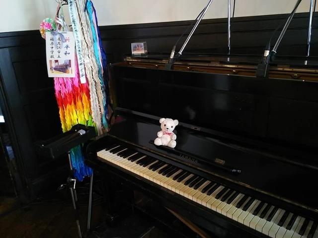 被爆ピアノ2.jpg