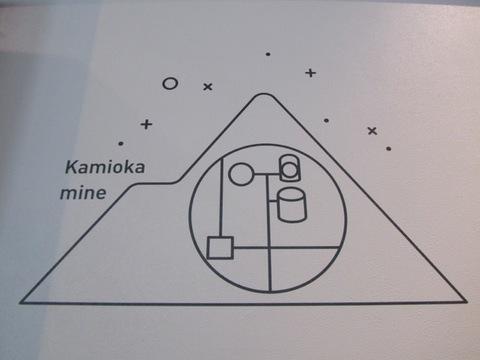GoToK - 42.jpg