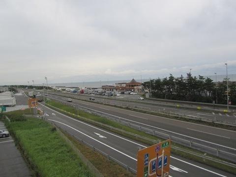 GoToK - 49.jpg